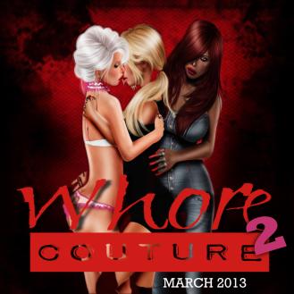 WCF2logo