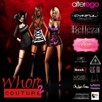 WCF2sponsors